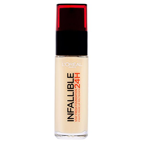 loreal-paris-infallible-24h-foundation-015-porcelain-30ml