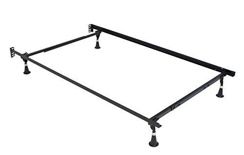serta-stabl-base-premium-bed-frame-twin-full-by-serta