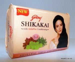 godrej-shikakai-soap-75g-by-godrej-shikakai-soap