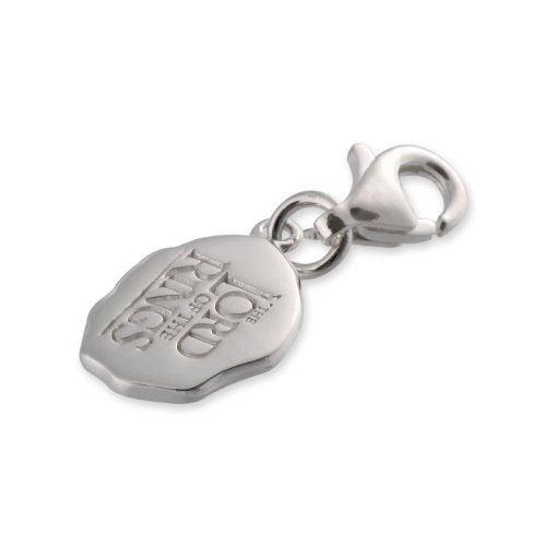 """The Hobbit Jewelry """"19009977"""""""