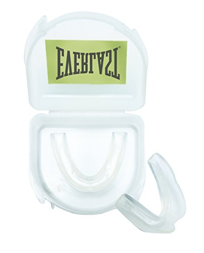 Everlast 4405E - Protector Bucal Simple