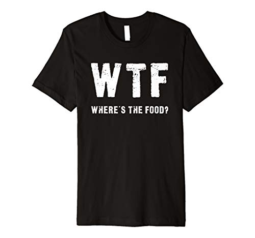ood - T-Shirt - Lustiges Shirt ()