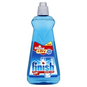 finish-400ml-rinse-aid-regular