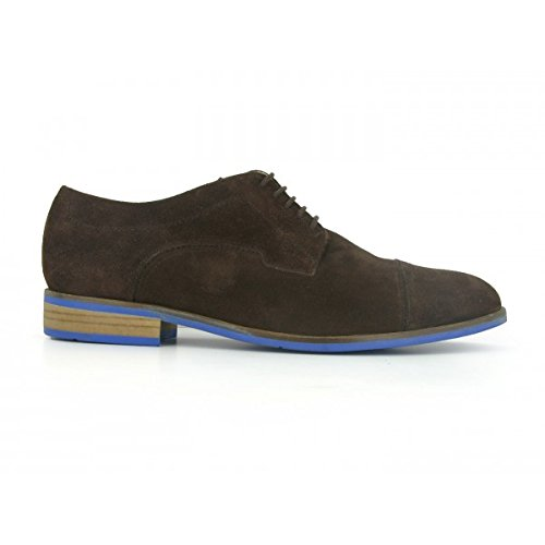 peter-blade-chaussures-derby-mainland-vl-marron-couleur-marron-taille-chaussures-46