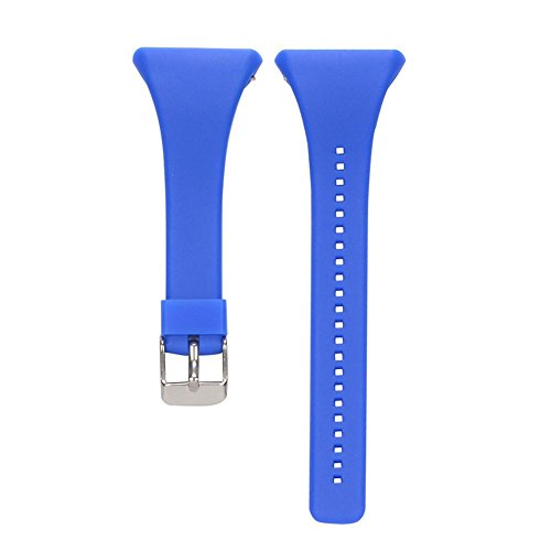 Zoom IMG-1 autoecho cinturino per polar ft4