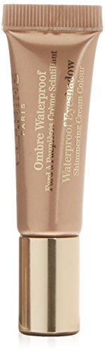 Clarins 825-40913 Ombre Waterproof Ombretto - 7 ml