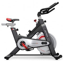 Life Fitness by ICG IC1