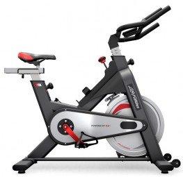 Life Fitness IC1 Indoorbike