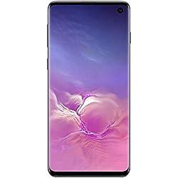 31InLub3CaL. AC UL250 SR250,250  - Nuovo Samsung Galaxy S10 memorizzerà le chiavi private della blockchain, oppure no?