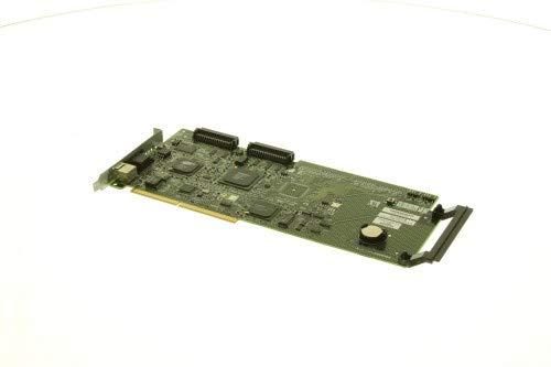 001 Hp System Board (HP Ersatzteil Inc. Server Feature Board, SCSI Bulk, 241489-001-RFB (Bulk))