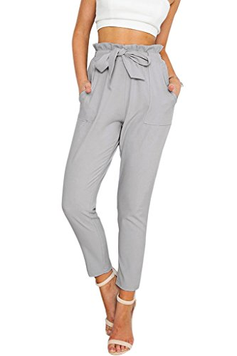 simplee-apparel-damen-hosen-elegant-high-waist-stretch-chiffon-skinny-hosen-pants-casual-streetwear-