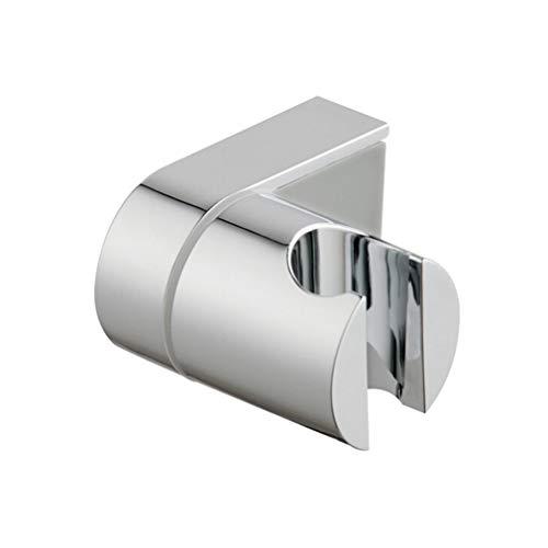 HYhyHU HYhy Hochleistungsclip Glatte Zeichnung Schreibtafel Klemmbretter mit Aufhängeloch für den Einsatz im Innenbereich, Silber