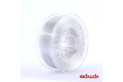 extrudr-petg-175mm-230kg-3d-drucker-filament-natur-transparent-ohne-farbstoff-rgb-240240240-made-in-