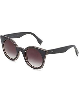 Fendi Sonnenbrille (FF 0196/S)