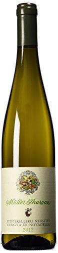 muller-thurgau-doc-abbnovacella-7512357-vino-cl-75