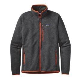 patagonia-performance-better-sweater-jacket-men-fleecejacke