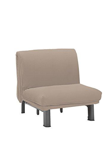 Links-Furios-poltrona-letto-con-materasso-futon-Dim-80x90x85h-cm