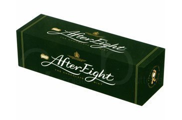 After Eight Mints Original (300g box)