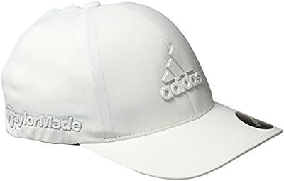 ADIDAS Delta Golf Cap