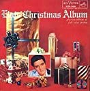 Elvis' Christmas Album 1957
