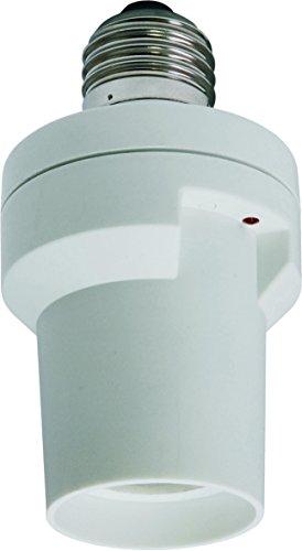 home-easy-he871-interruptor-on-off-para-rosca-e27