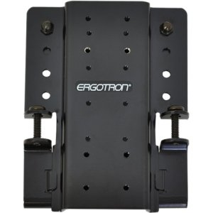 ergotron-support-60-271-009-mur-en-lambris