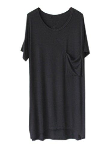 Futurino - Robe - Femme Narrow Stripes