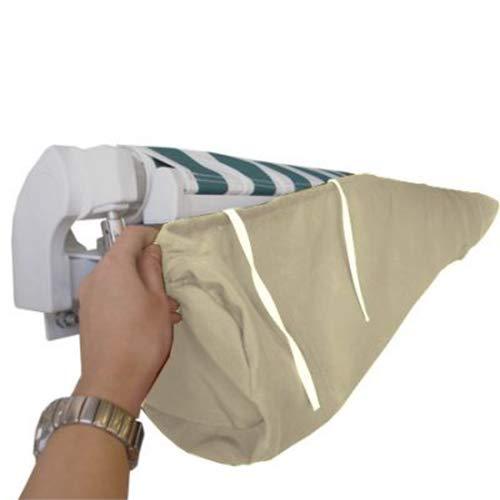 Sac de Protection pour Store Banne - Crème - 3,5m