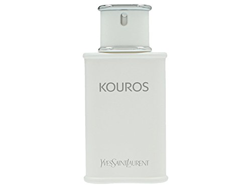 yves-saint-laurent-kouros-eau-de-toilette-uomo-100-ml
