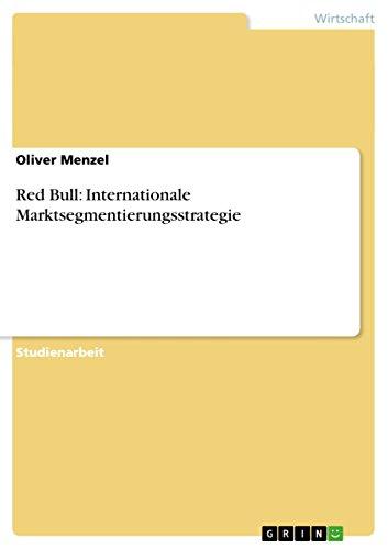 red-bull-internationale-marktsegmentierungsstrategie