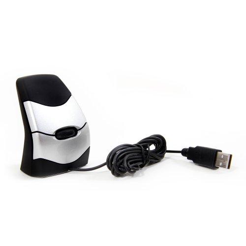 dxt02-ergonomic-mouse