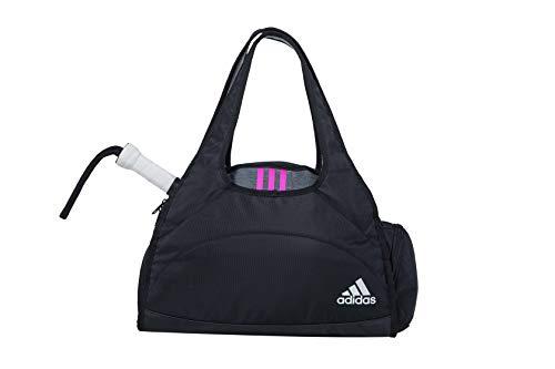 Adidas, Bolso Weekend 1.9 2019 Negro Adultos unisex