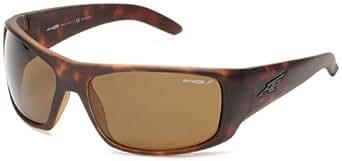 ac56970263 Arnette Unisex Adults' An4179 215283 Polarizada 59 Mm Sunglasses ...