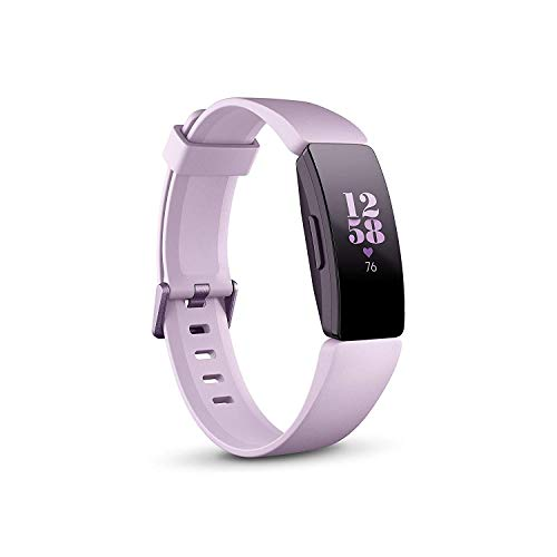 Imagen de Podómetros de Muñeca Fitbit por menos de 100 euros.