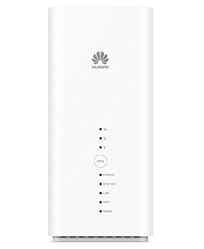 Huawei B618s-22d Blanco Router 4G+ LTE Advanced Categoria