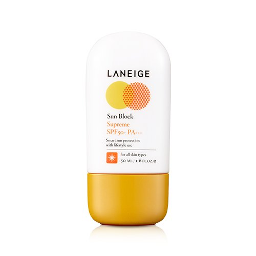 free-international-shipping-8-14days-laneige-sun-block-supreme-waterproof-2013-new-all-skin-50ml
