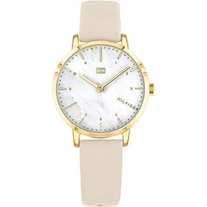 Tommy Hilfiger Reloj de Pulsera 1782038
