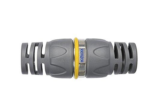 Price comparison product image Hozelock - 2043 Pro Metal Hose Repair Connector