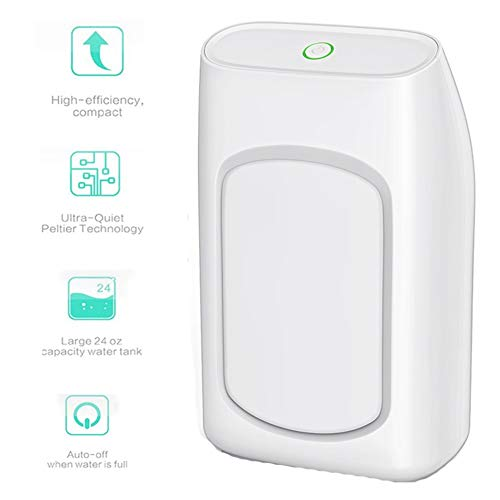 SQYAN Air Purifiers Purificador Aire for Hogar