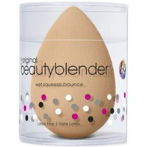 beautyblender Nude, 1er Pack (1 x 1 Stück)