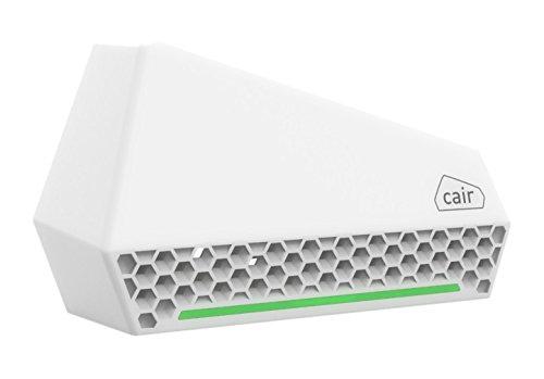 cair-smart-air-quality-sensor