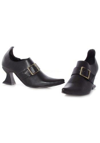 zel Black Child Schuhe Gr--e Medium 13-1 (Hazel Kind Schuhe)