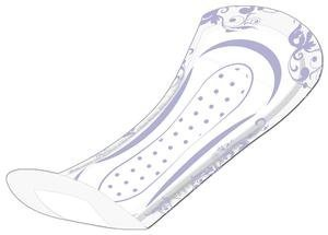 cardinal-health-med-55bcpul110-cardinal-womens-ultimate-absorbency-incontinence-pad-regular-by-cardi