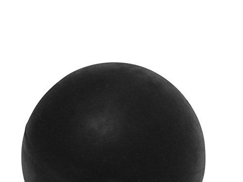 Gymadvisor Single Lacrosse – Powerballs