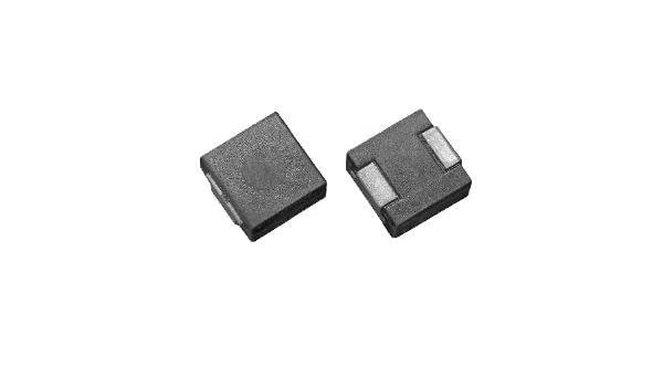 100 pieces Fixed Inductors 4.7uH 20/%