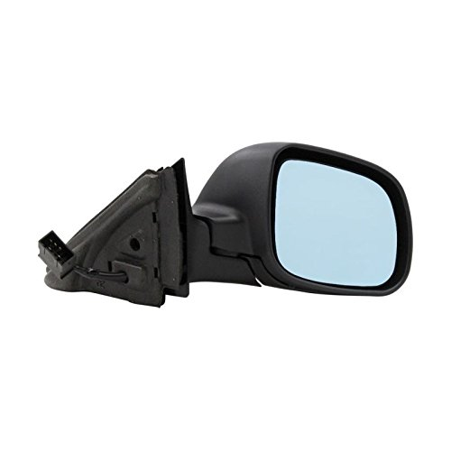 ms-autoteile-2032615-espejo-retrovisor-lado-derecho-convexo-electrico-calefactable-se-puede-pintar