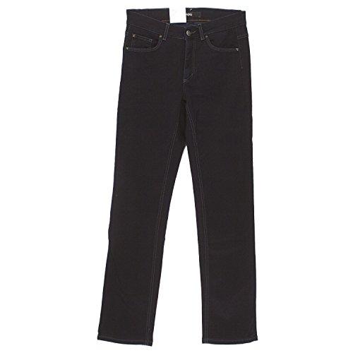 """Damen Jeans """"Cici"""" Marine"""