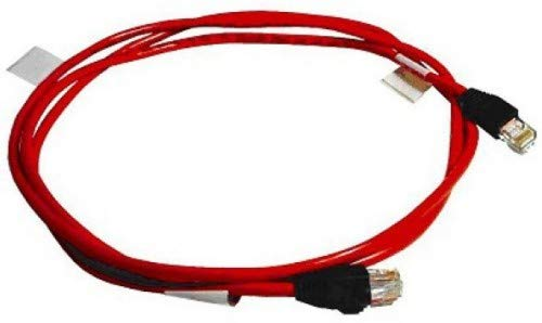 HP Inc. Cable,KYBD/VID/MSE,CT5,12FT, 286594-001 Kybd-system
