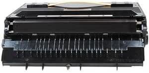 Trommel Für Drucker Dell 3100cn 3100 Cn Bürobedarf Schreibwaren
