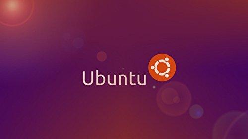 UBUNTU 18.04 64 Bit Live/Install LATEST VERSION 2018 PC/MAC Compatible
